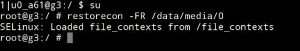 手机创建下载文件失败解决方法和解决SD卡不可用方法