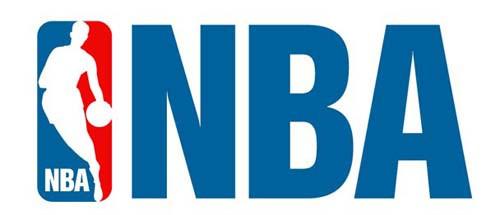 NBA直播地址【精选】